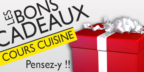 bregeon-gabarit-cadeaux-cuisine